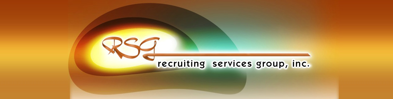 submit your resume recruiting services group